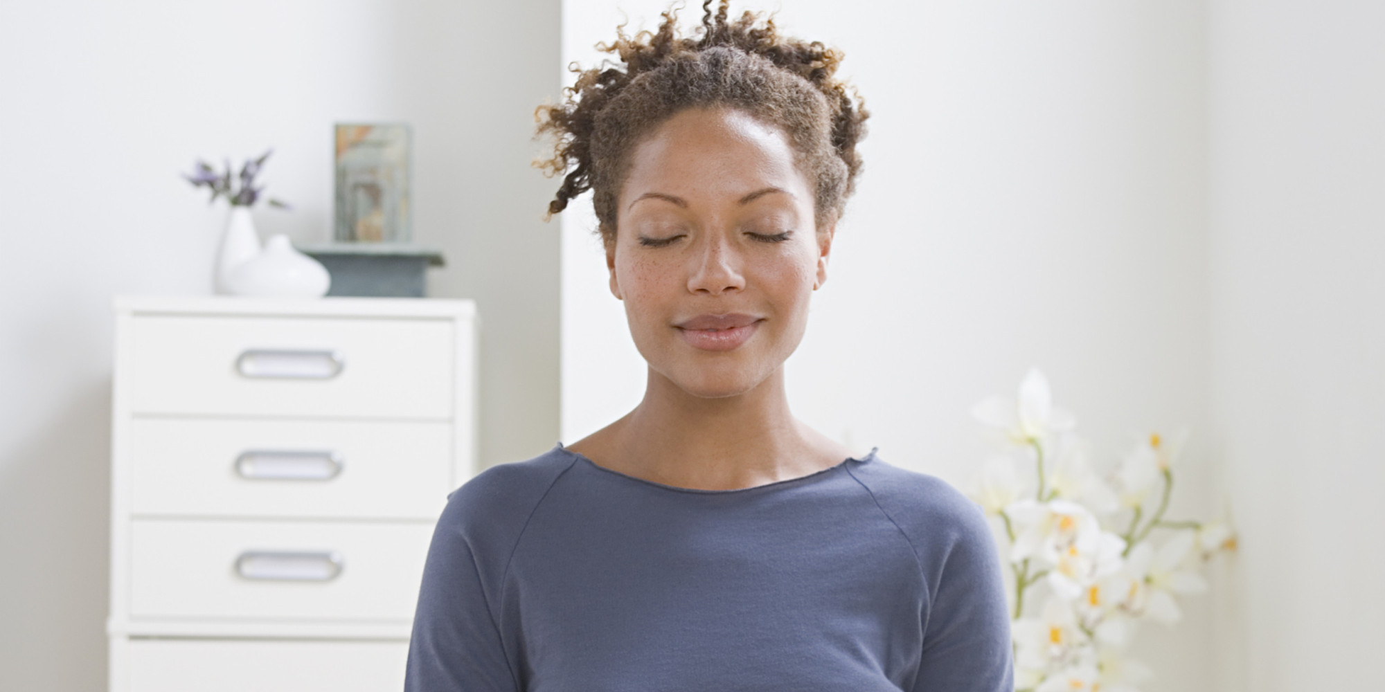 LOOK What Meditation Can Do For Your Mind Body And Spirit