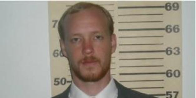 아들 6형제의 여동생 성폭행 사실을 알면서 이를 묵인해 아동 학대 혐의로 기소된 존 잭슨