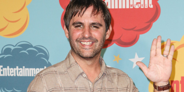 roberto orci producer
