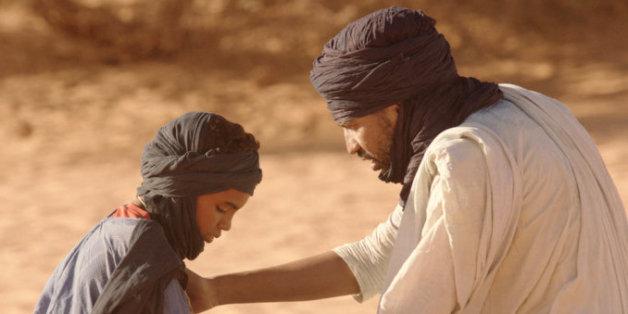 "Festival de Cannes 2014: ""Timbuktu"" d'Abderrahmane Sissako"