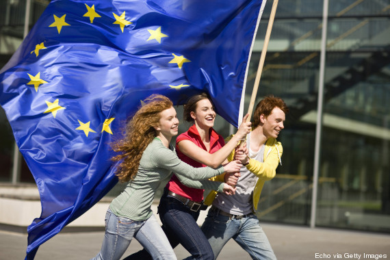 lutte_discrimination_europe