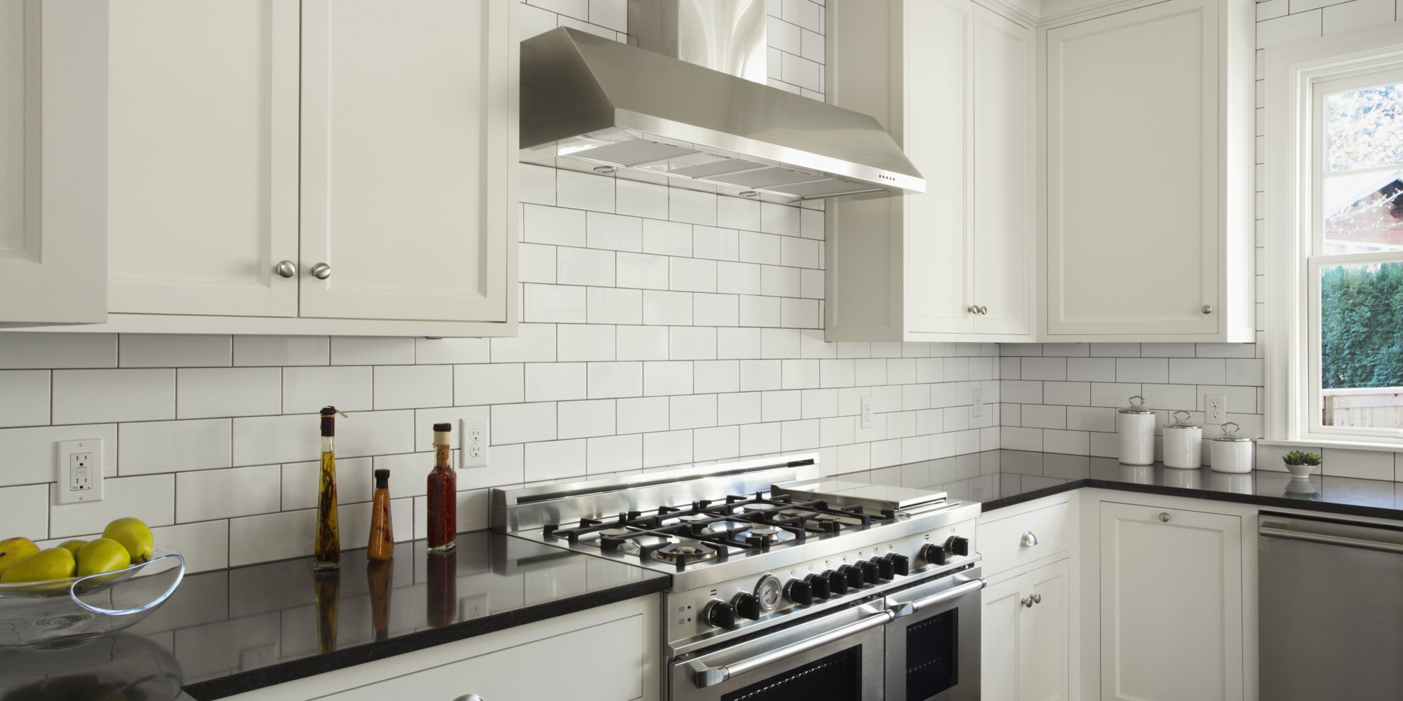 6 Countertops That Put Granite to Shame | HuffPost