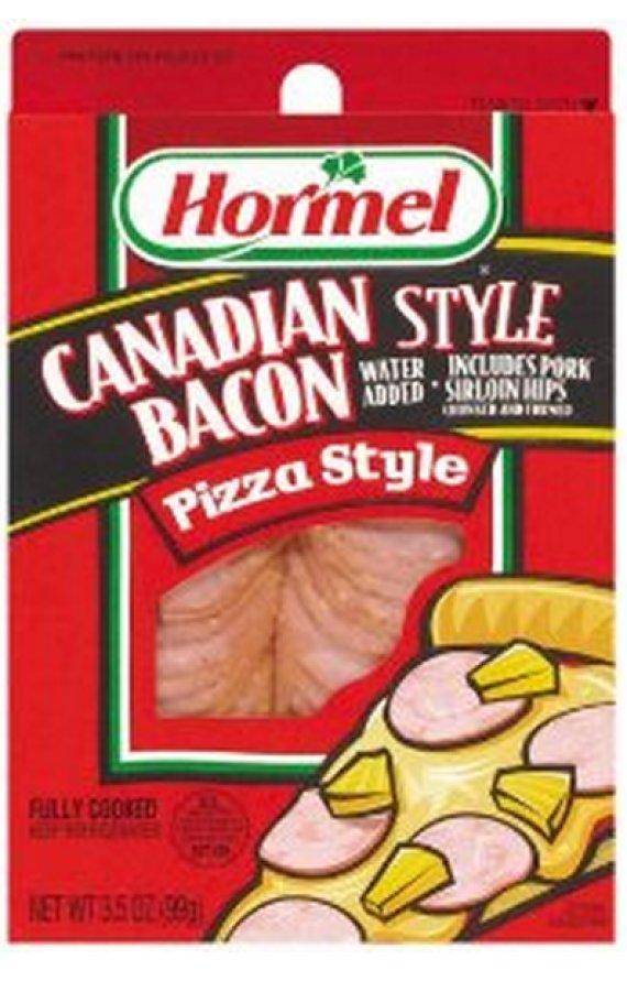 canadian bacon 3