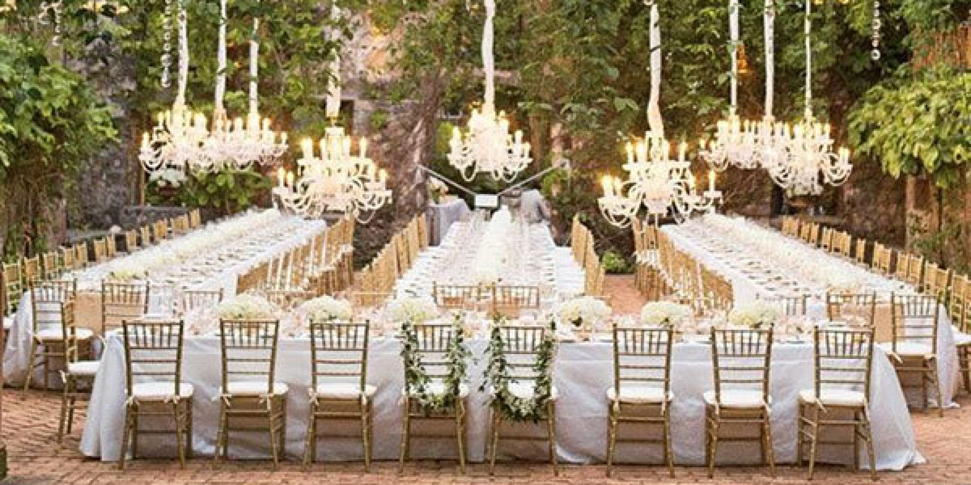 these wedding splurges are worth the cost and then some huffpost