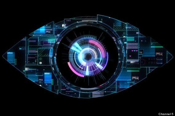 bb eye