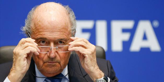 Corruption à la Fifa: nouvelles accusations de pots-de-vin en Afrique du sud, de hauts dirigeants auditionnés