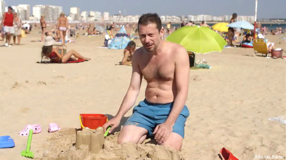 amalric cannes
