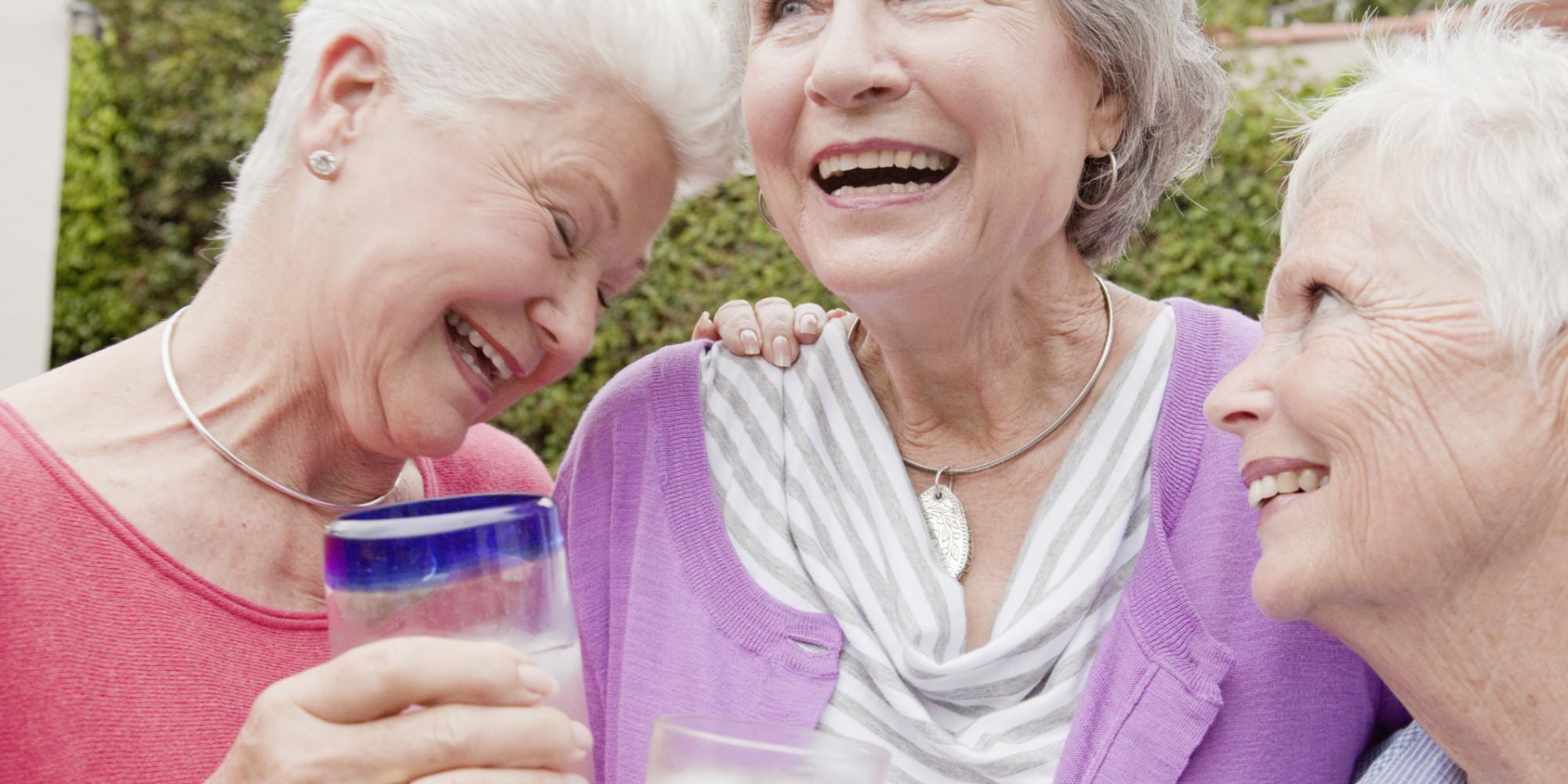 Older women seeking young men facebook groups