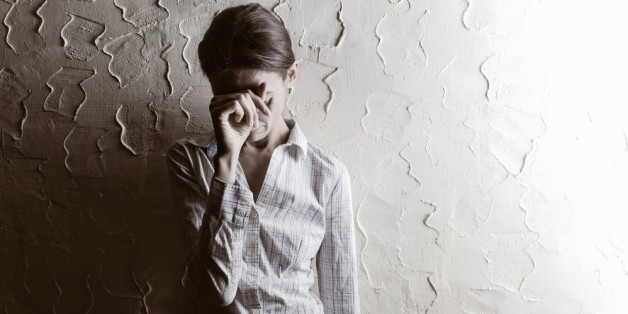Panikattacken 8 Dinge Die Nur Menschen Mit Angststörung Verstehen