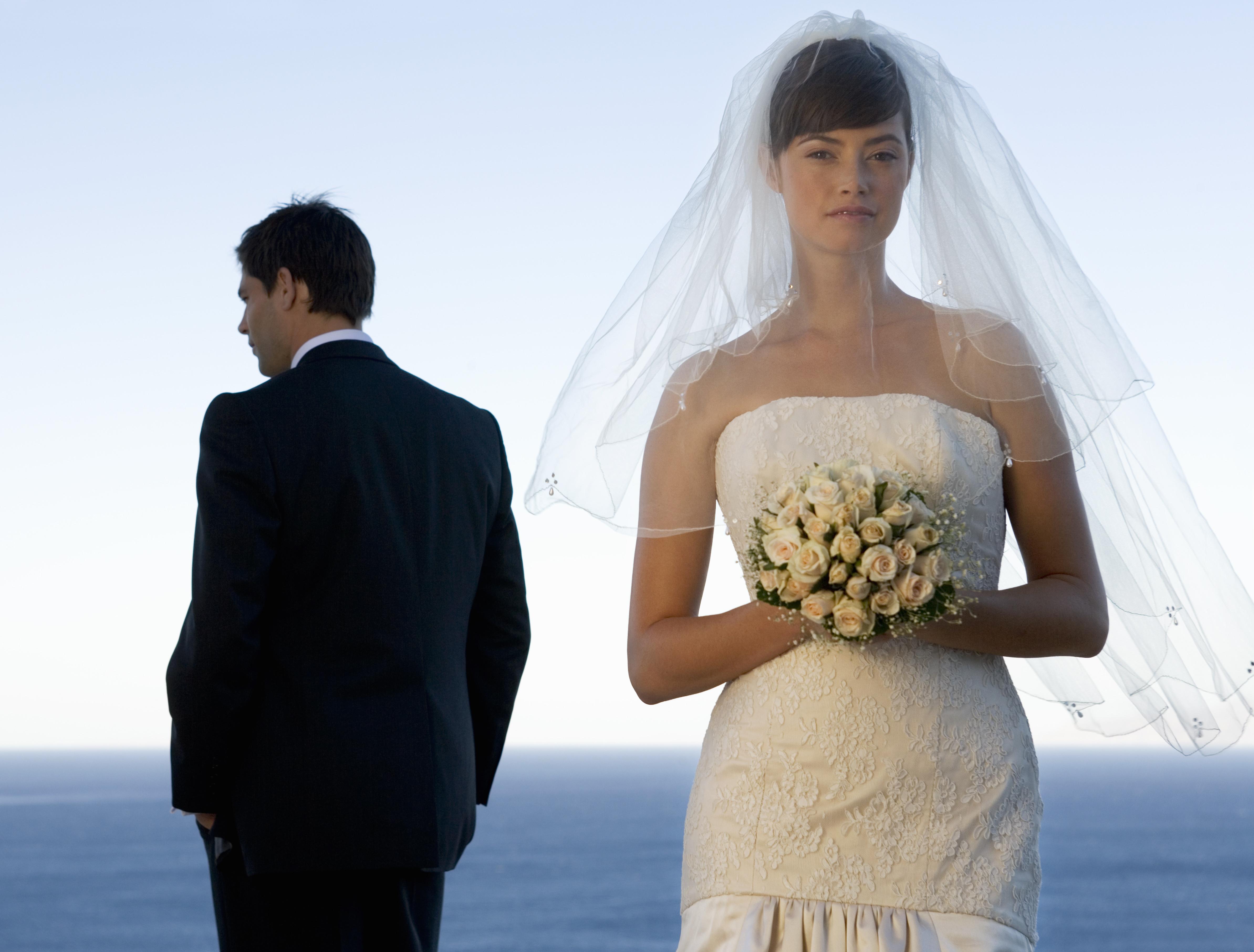결혼하지 않아도 괜찮은 8가지 이유