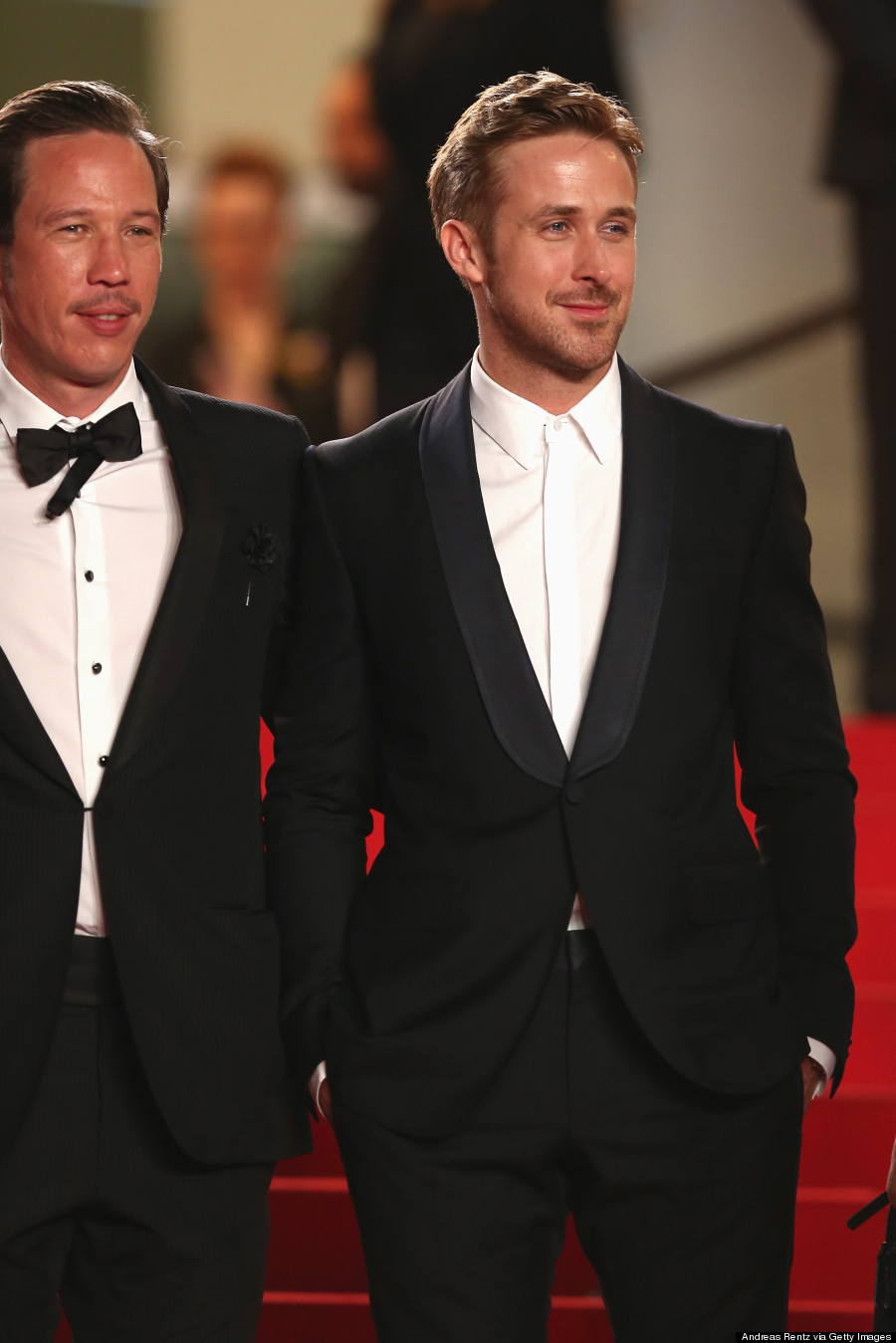 Communication on this topic: The Photos Of Ryan Gosling In Cannes , the-photos-of-ryan-gosling-in-cannes/