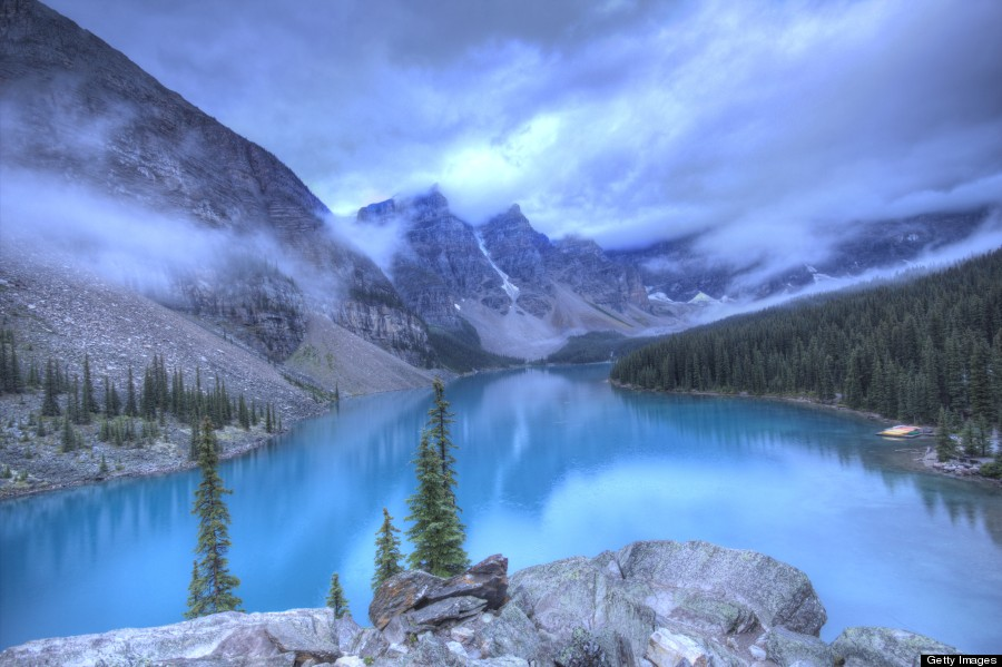 14 photos of scenic canada that ll have you dreaming of summer