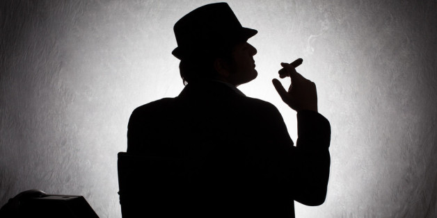 Immer mehr individuelle kriminelle Unternehmer: Die klassische Mafia stirbt aus