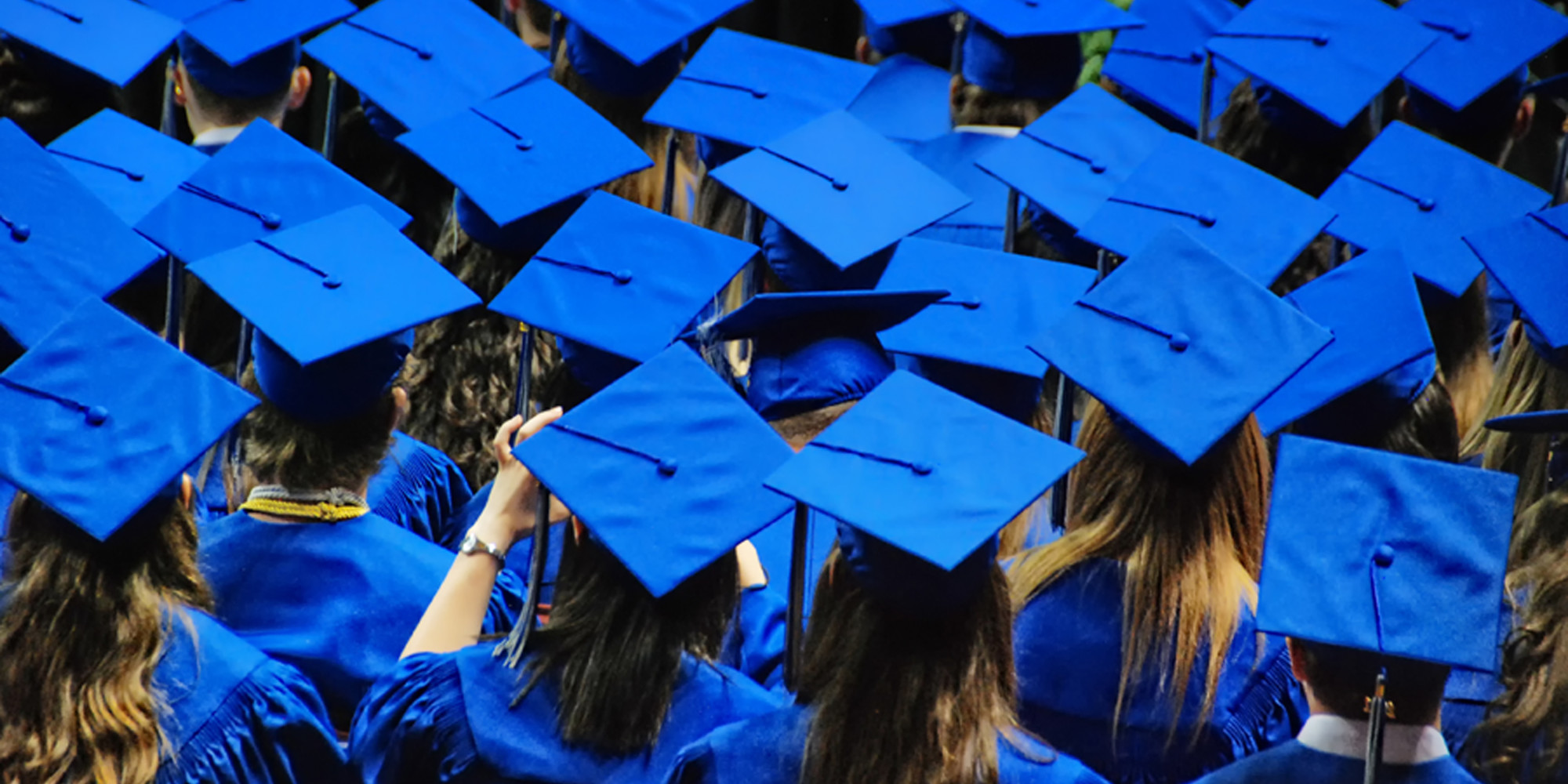 college graduation speech ideas List of 15 graduation speech topics and ideas to use as inspiration for writing a great graduation speech compiled from over 100 best graduation speeches.