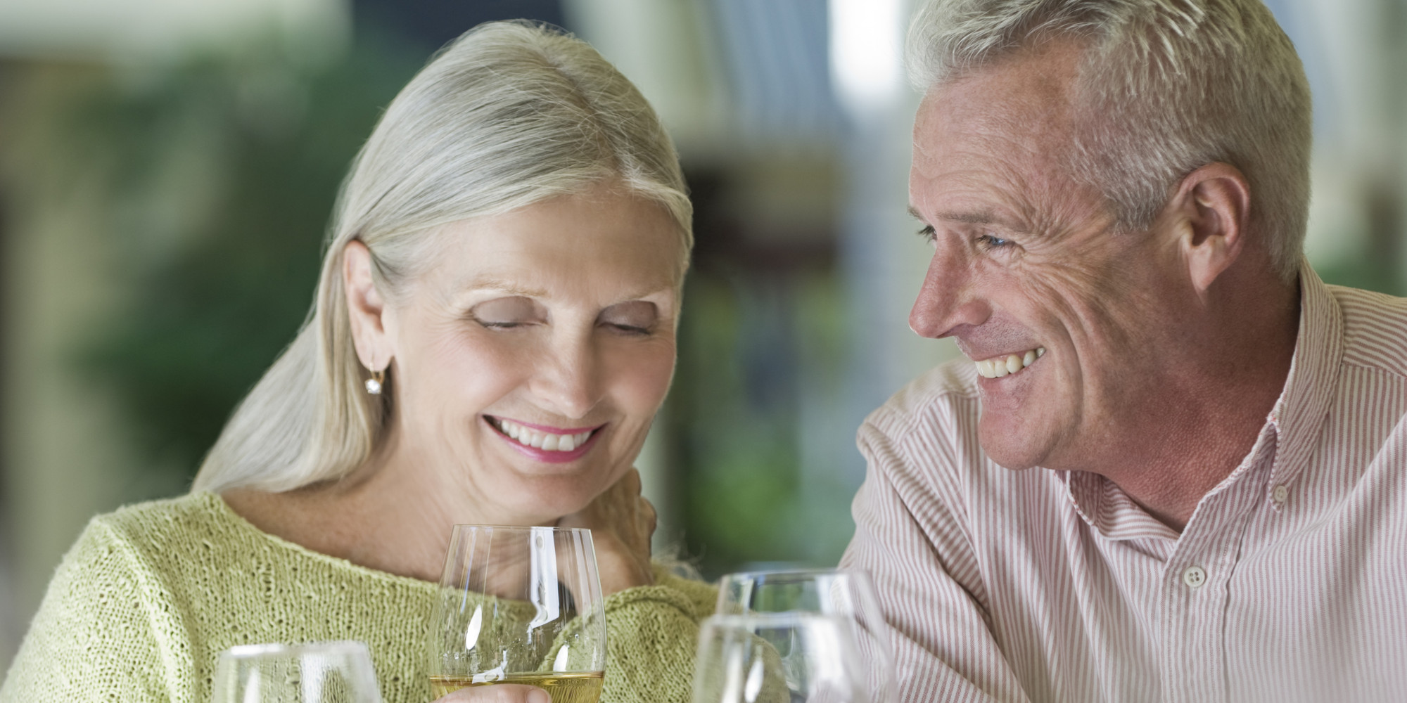 schulenburg senior dating site Seniorpeoplemeetcom is a dating site that caters to adults who are over 50 years in age the purpose of the site is to help seniors meet and date the age restriction helps to ensure that people are pooled in with people who also share the same interests.