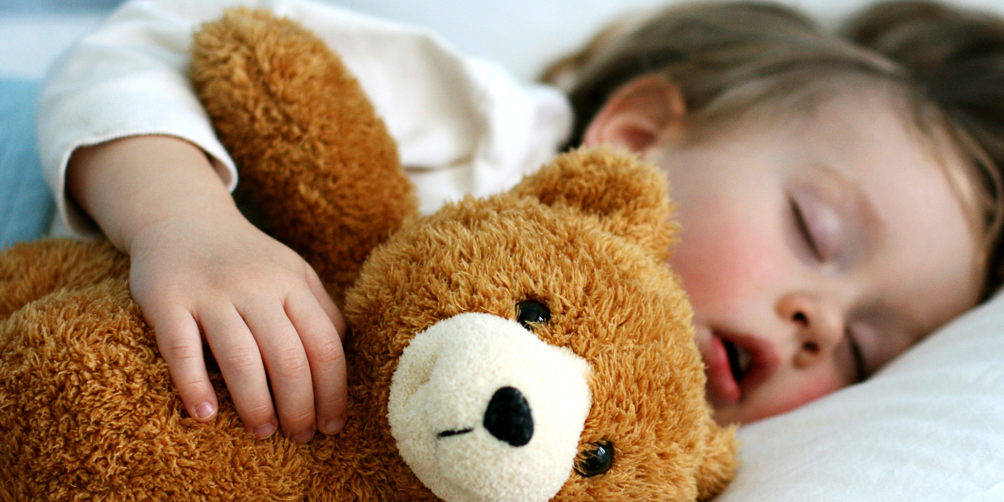 a study on the problem of sleepwalking and sleep terrors in children Night terrors, sleep talking and sleepwalking in children all occur commonly here's info on when they need evaluation, and how to treat them.