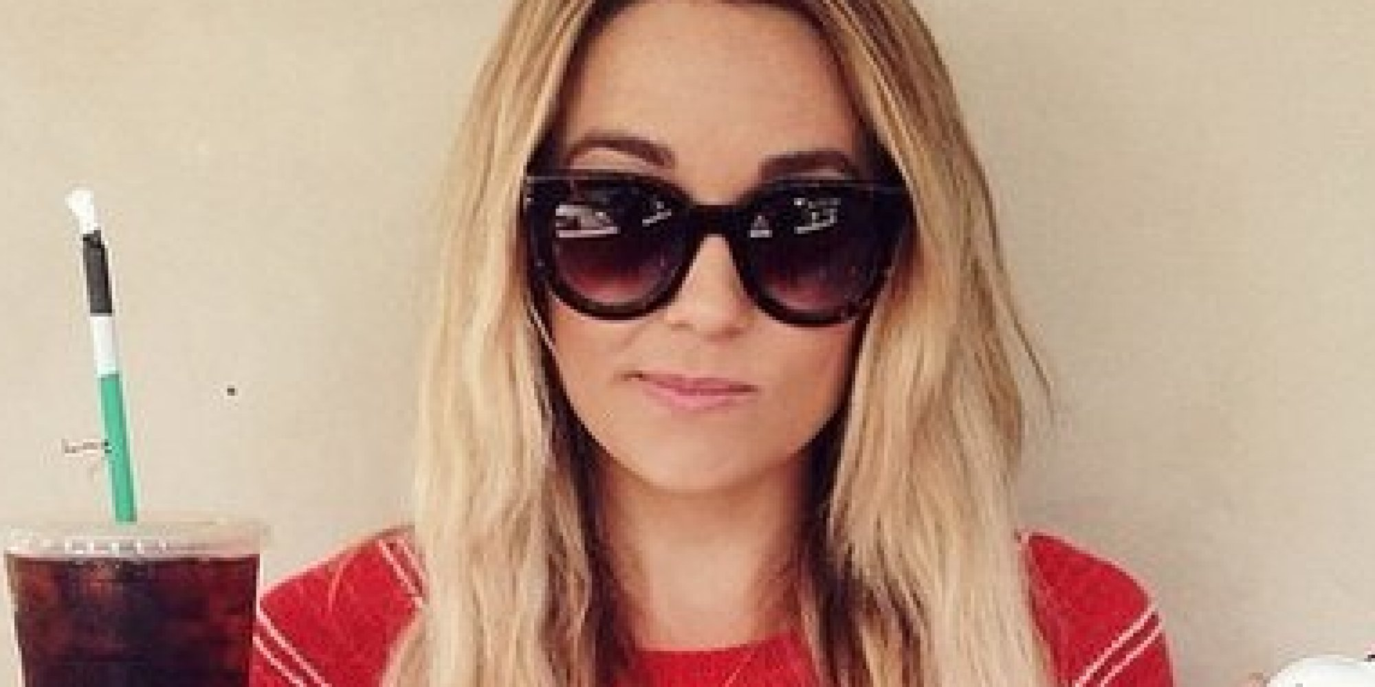63m Followers 252 Following 1514 Posts See Instagram photos and videos from Lauren Conrad laurenconrad