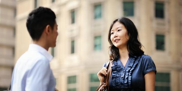 4 Proven Ways to Cram a Language Before an International Trip