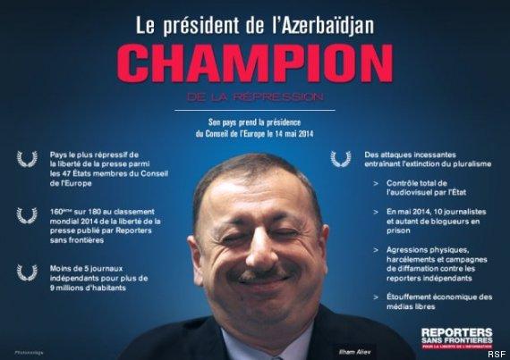 azerbaidjan football
