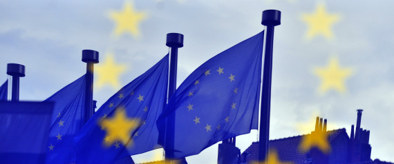 resultats europeennes 2014