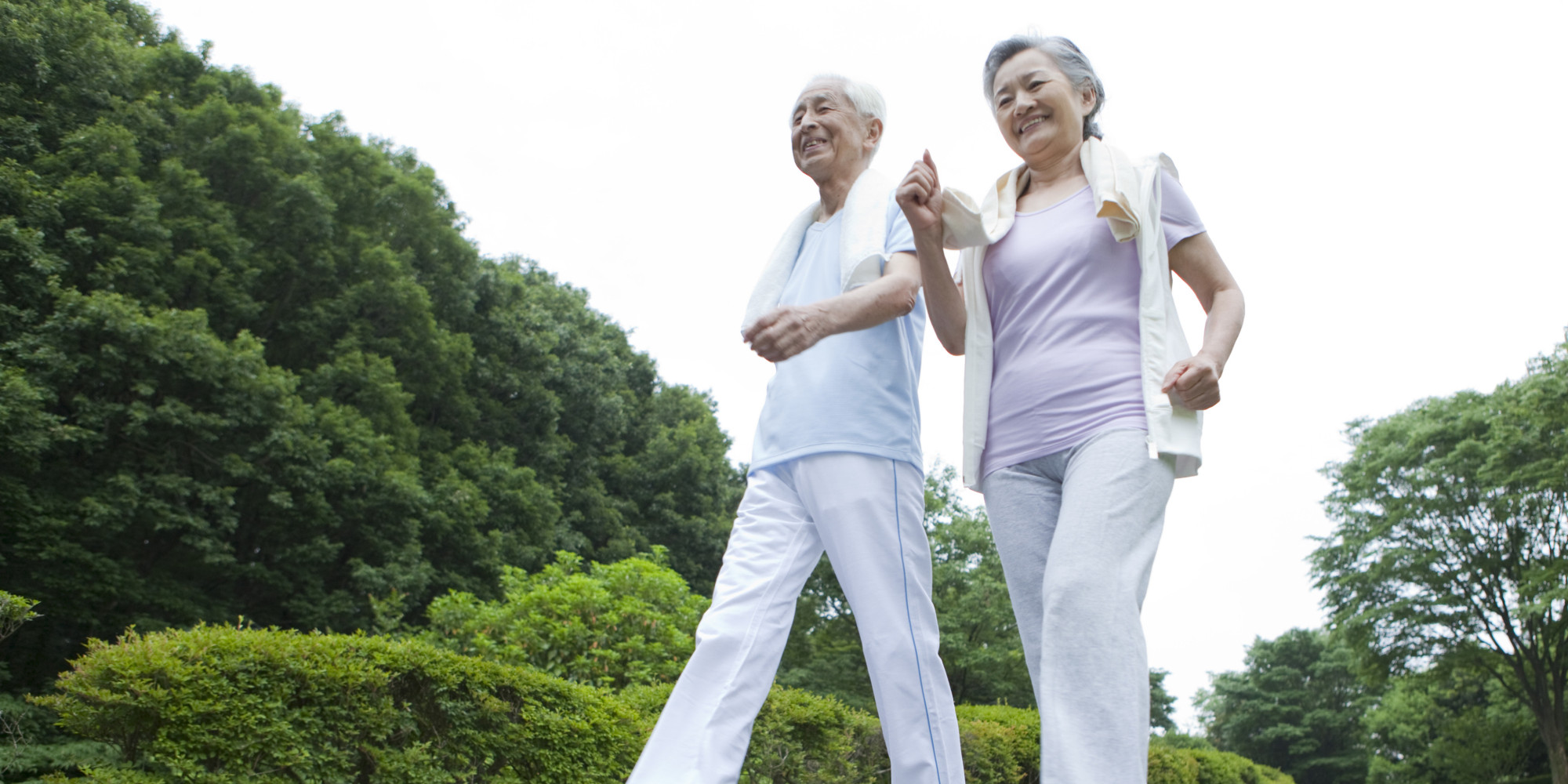 foto Best Exercises for Older Adults