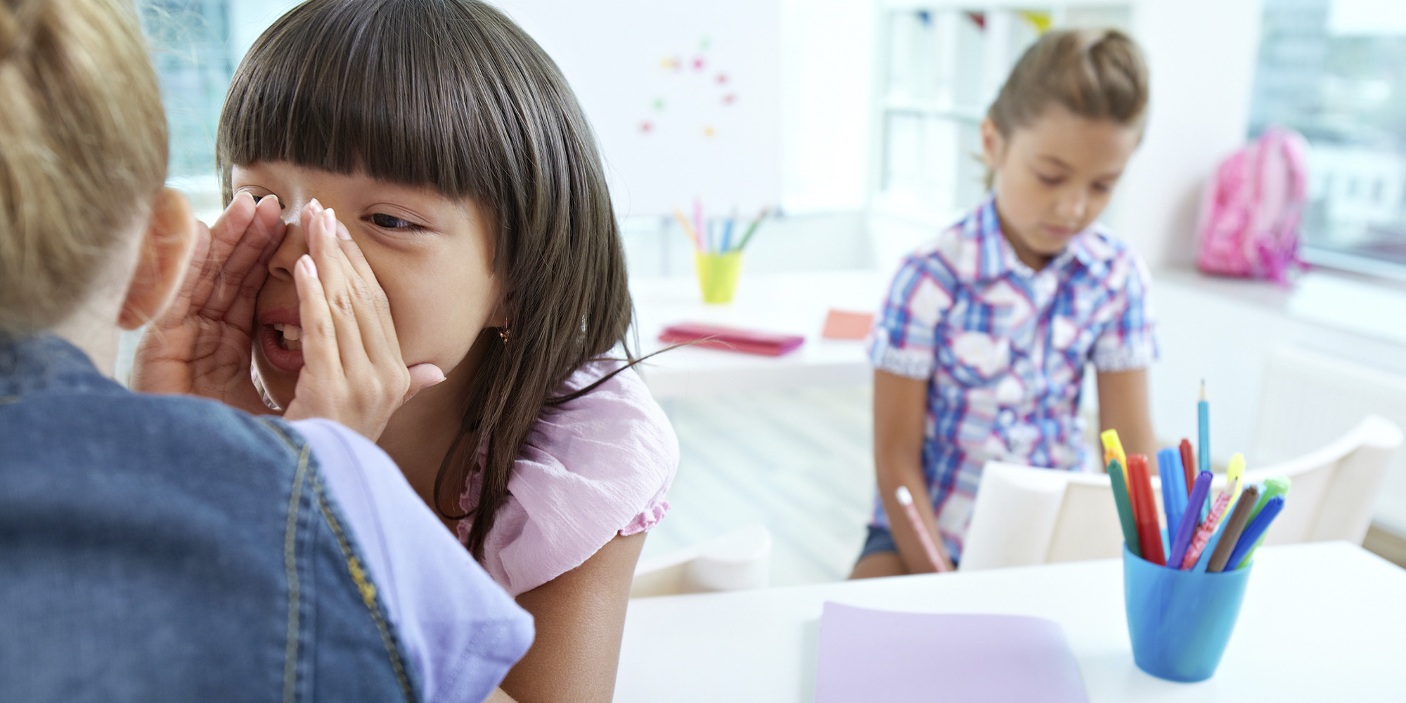 child abuse essays by students December 6th, 2011 part d: research report child abuse is a world-wide issue that is gradually increasing i wanted to know how much target group, high school students male and female, know.