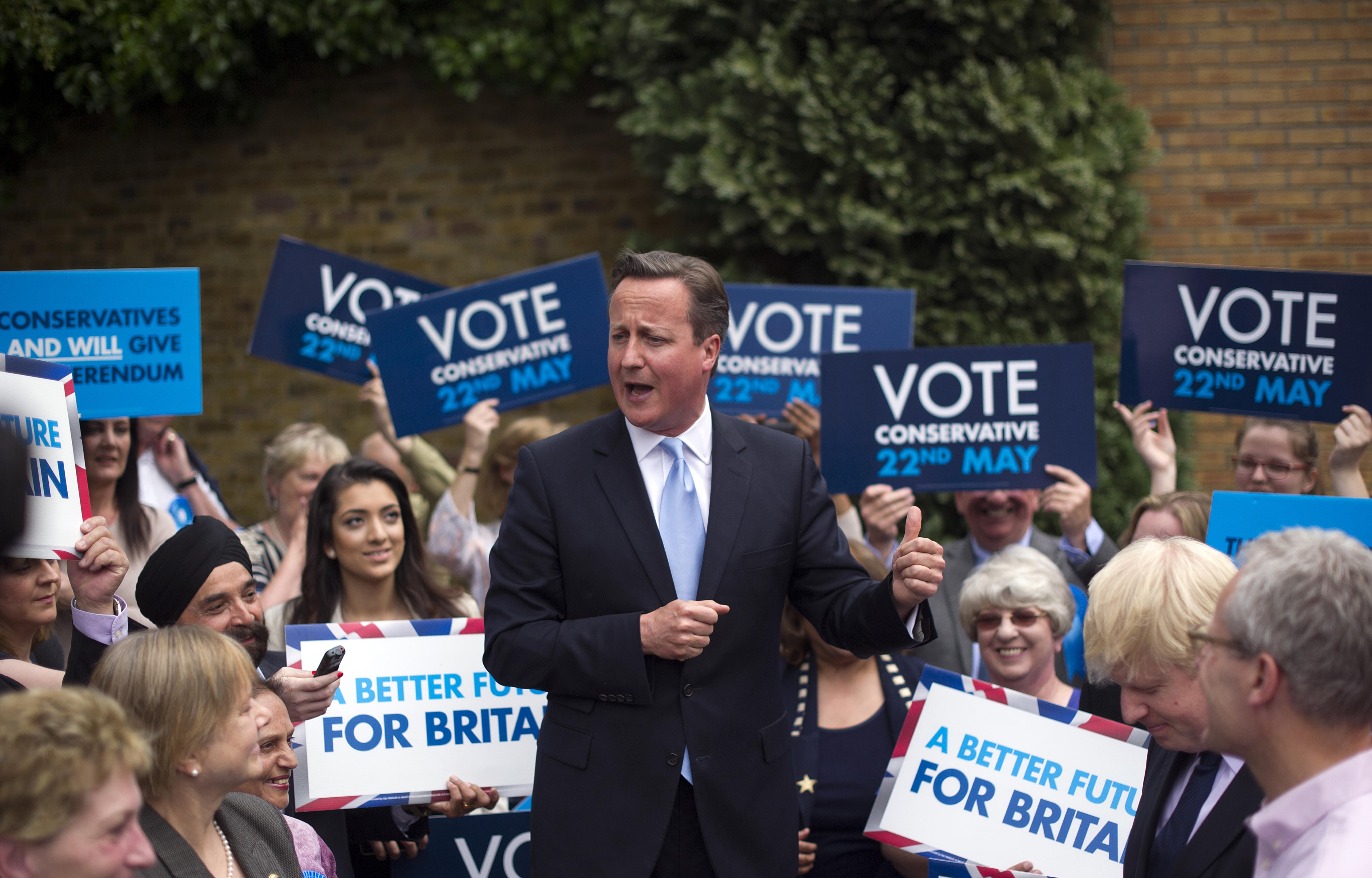 cout campagnes electorales