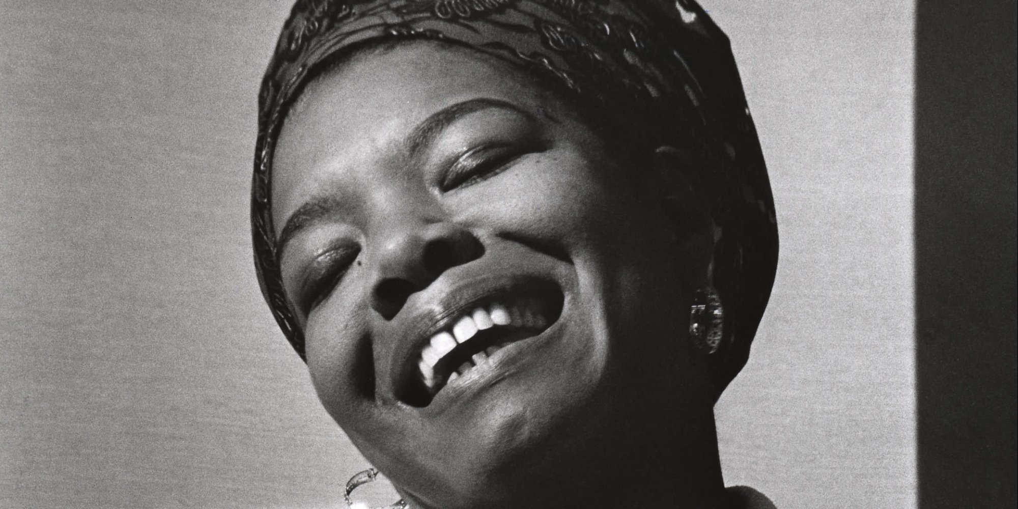 inspiring a angelou poems you can online huffpost