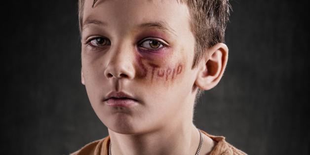 Seelische Gewalt kann bei Kindern mehr Schaden anrichten als körperlicher Missbrauch