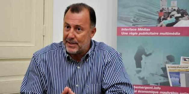 Slim Othmani: des patrons veulent redistribuer les cartes économiques après la présidentielle