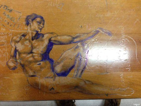 dessin tables