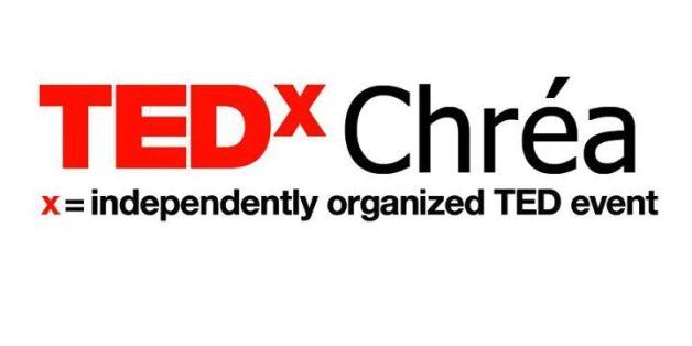 TEDxChréa est l'un des rendez-vous algériens de la communauté TED