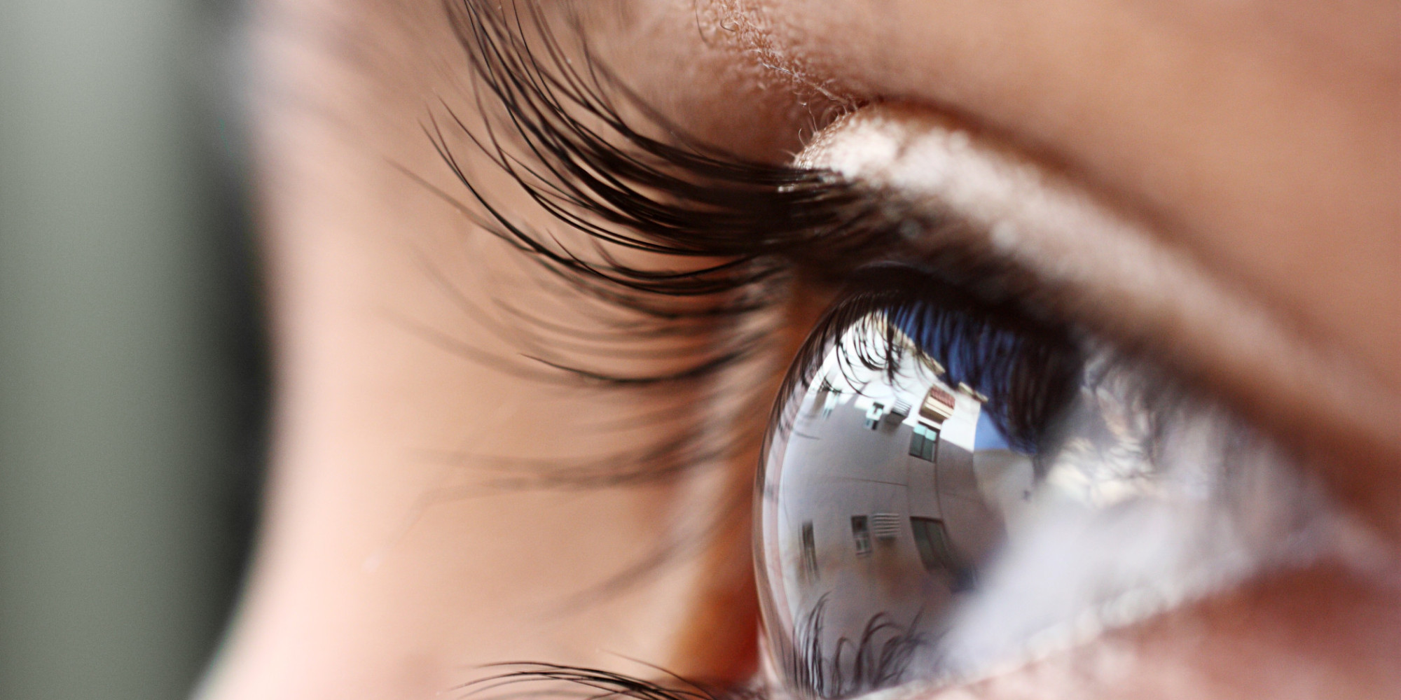 A Guide to Refractive and Laser Eye Surgery