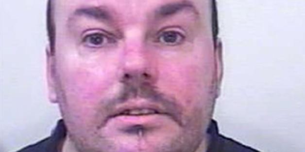 Truscott regularly entered Woodbury House Farm to masturbate in slurry