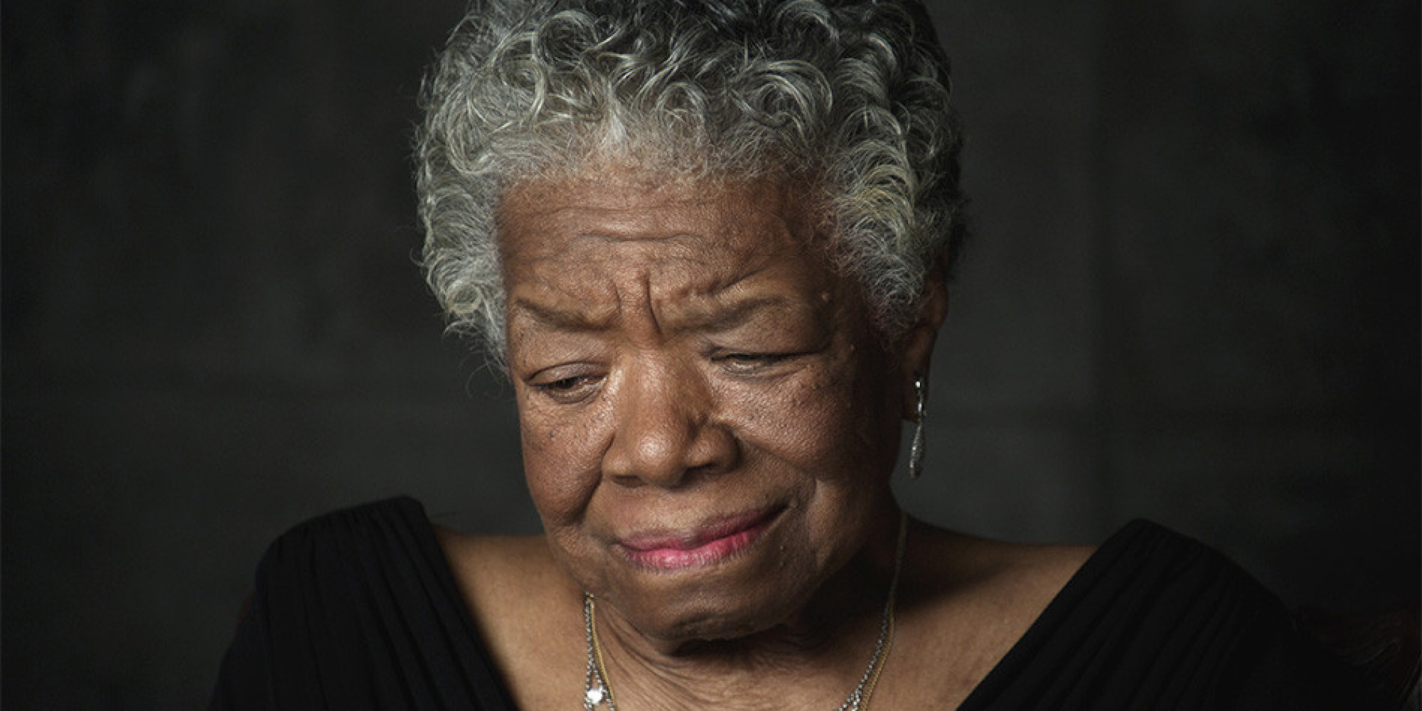 the most important lesson a angelou learned from her  the most important lesson a angelou learned from her grandmother video huffpost