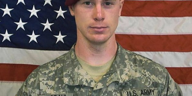 Bowe Bergdahl Trade: Afghan Government Protests U.S. Deal To Exchange POW For Taliban Prisoners