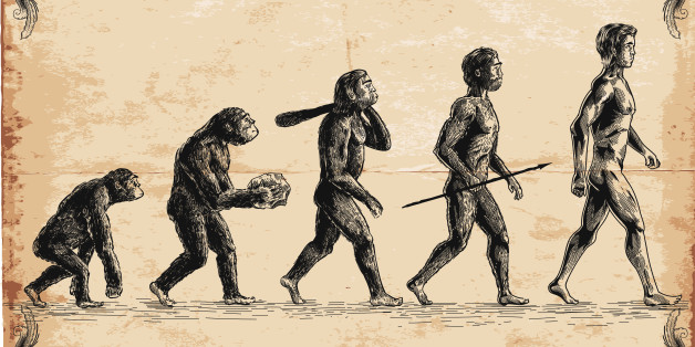 Over 40 Percent Of Americans Believe In Creationism, Survey Says