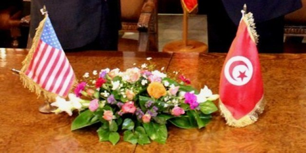 Signature d'un accord de garantie d'emprunt de 500 millions de dollars entre les Etats-Unis et la Tunisie