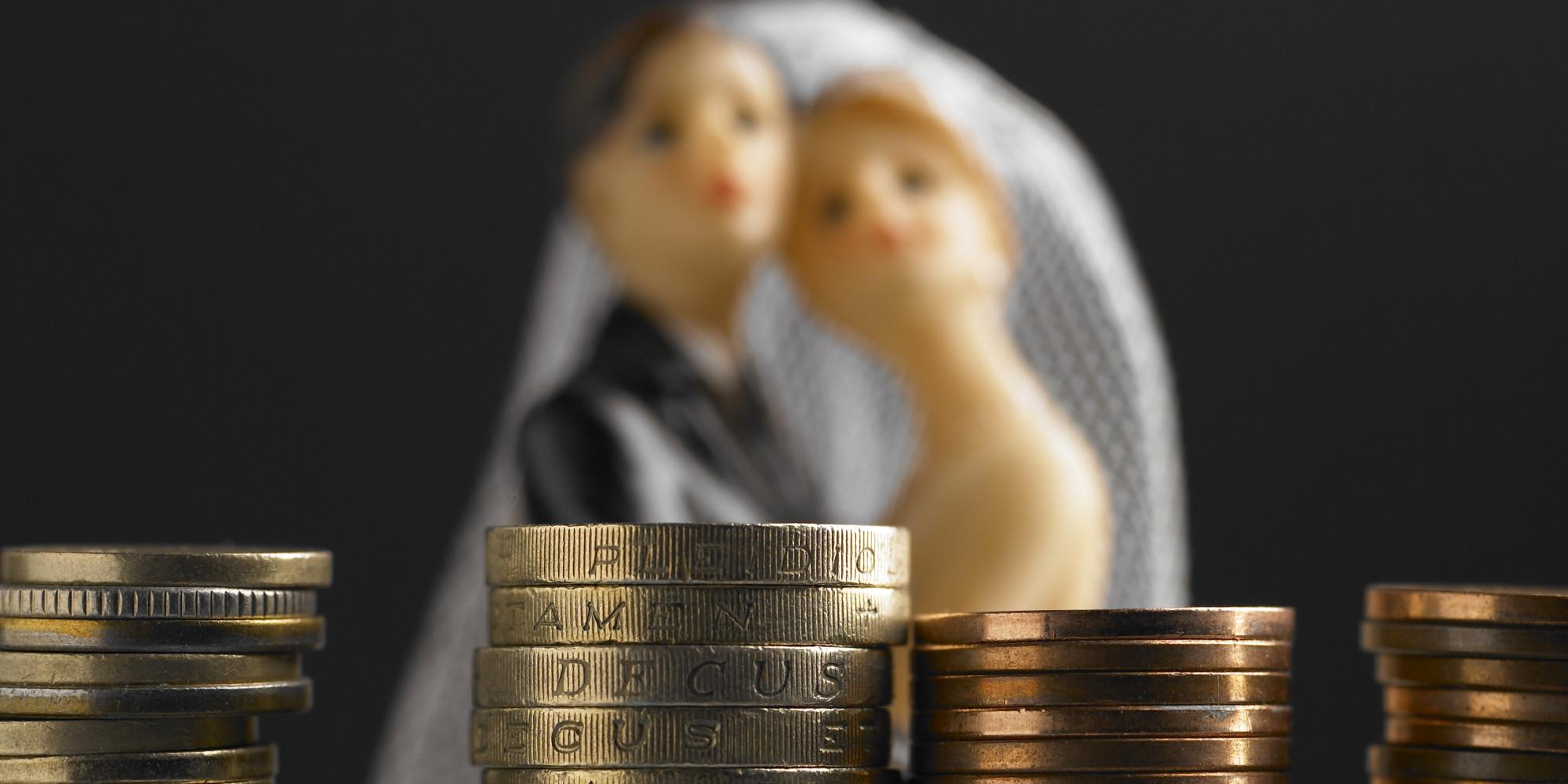 estudo-finanças-casamento-solução