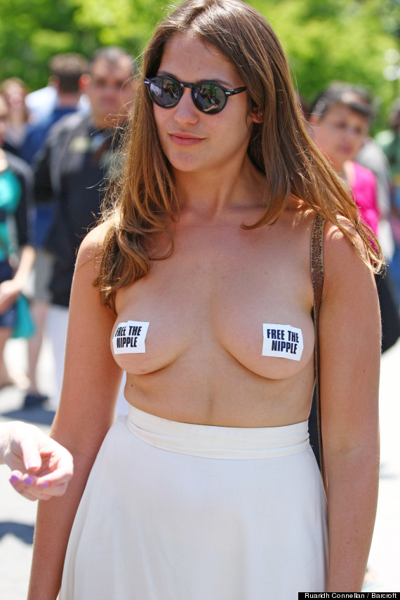 freethenipple