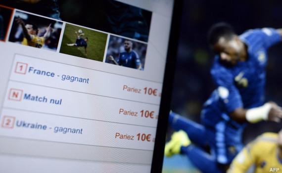 matchs_truques_coupe_du_monde