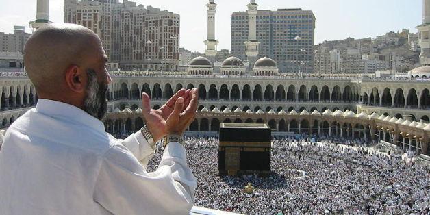 Inquiétudes pour les grands rush du ramadhan et du hajj