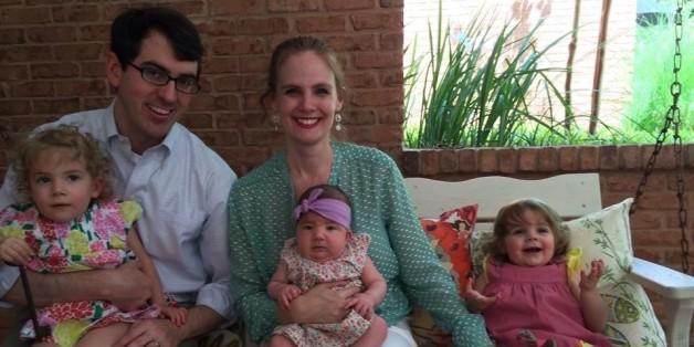 An Die Frau Die Sich Geschamt Hat Mit Ihrem Vierten Kind Schwanger