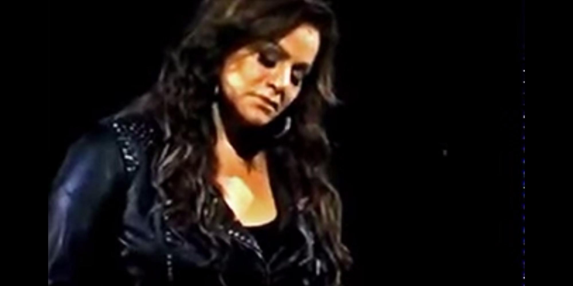 Jenni Rivera Aterrador Grito En Su último Concierto Hoy La