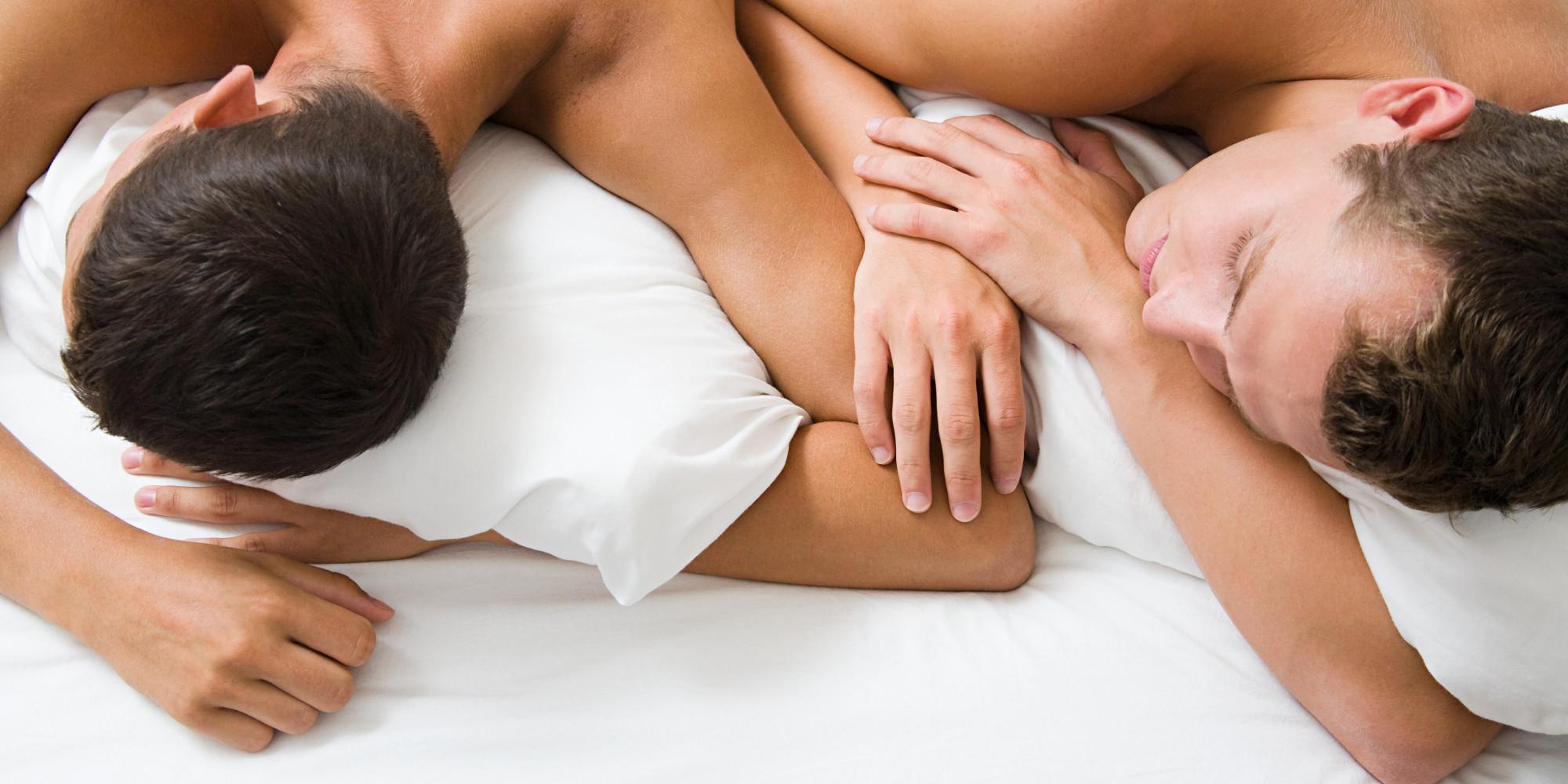 men having sex with women pictures  68344