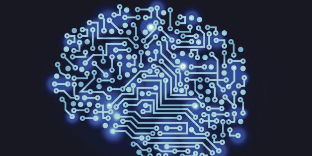 Le test de Turing a été réussi pour la première fois par un ordinateur qui a réussi à se faire passer pour un garçon de 13 ans.