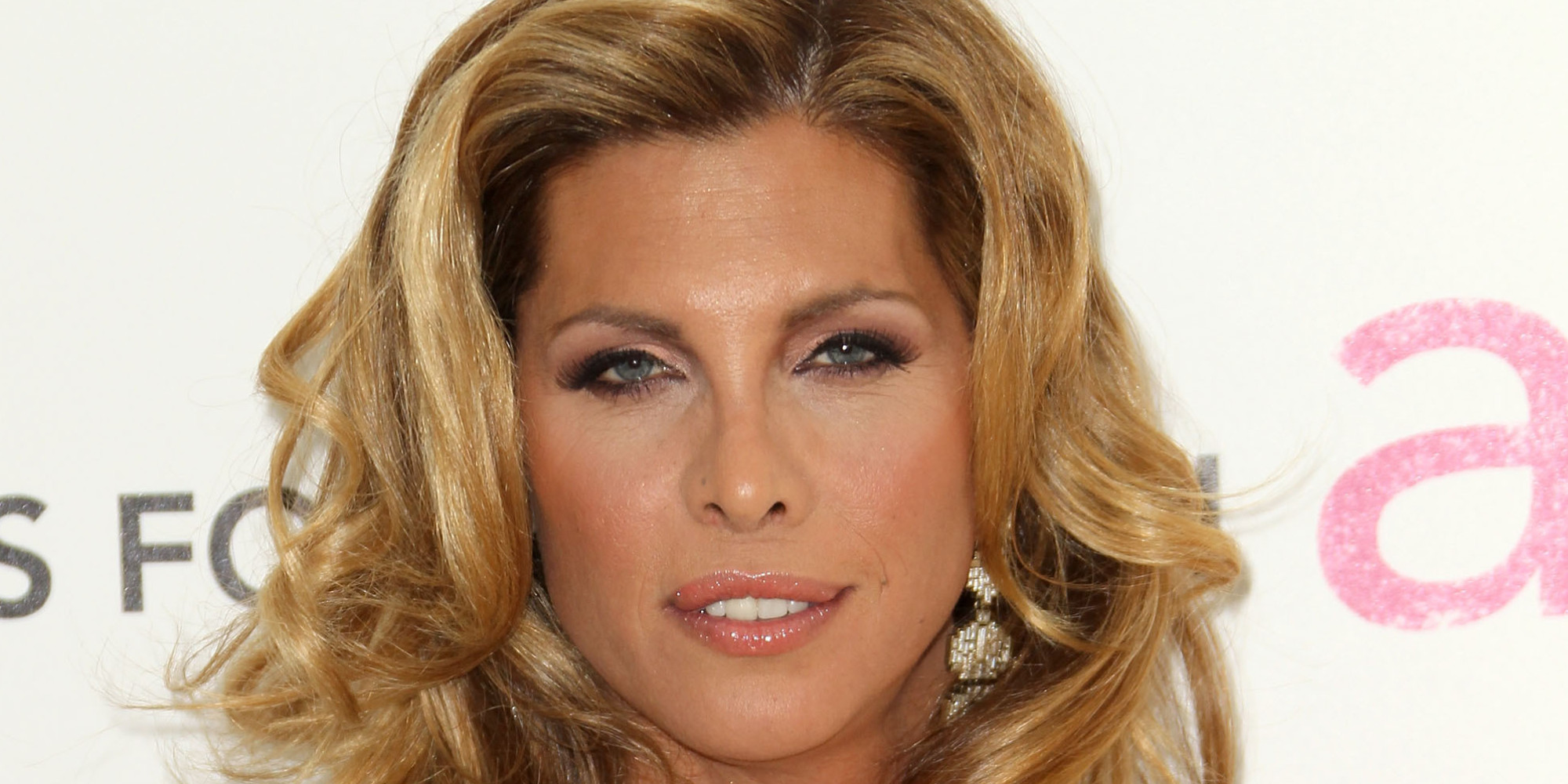 from Isaac candis cayne tranny