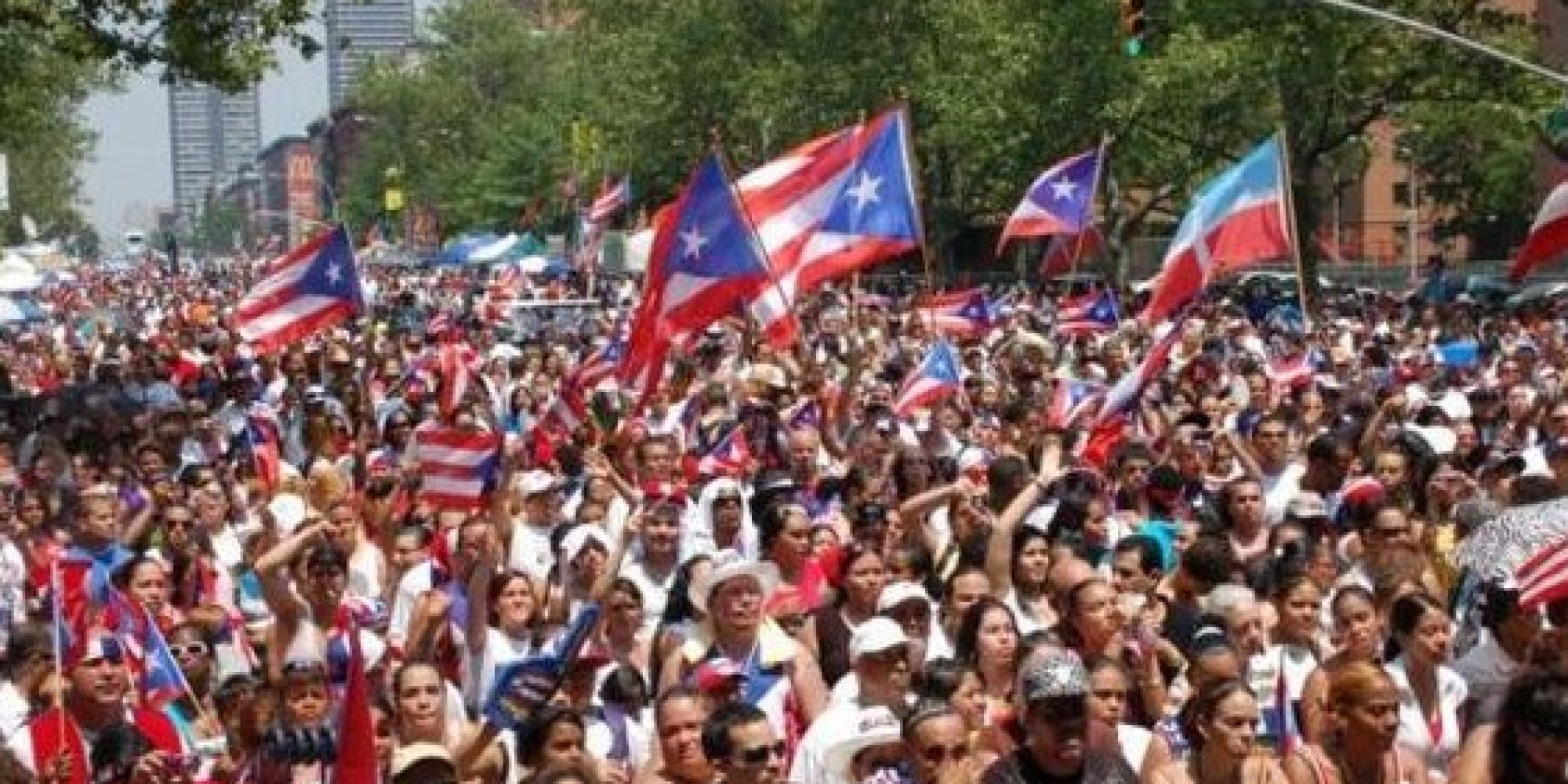 116th street puerto rican festival 2014 4 sample - 2 2