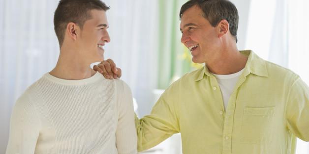 parents-talking-with-teens-kataras-tight-pussy