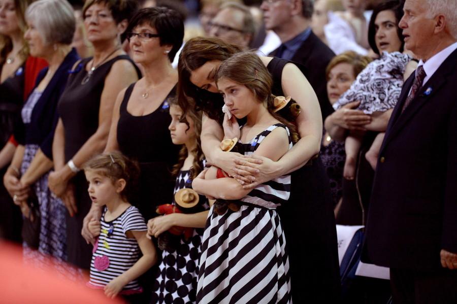 moncton funeral 8